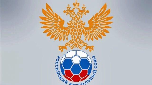сайт клуба сибирь а москве