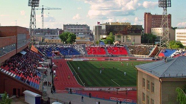 """ФК """"Сибирь"""" (Новосибирск) - Страница 2 Stadion_spartak"""